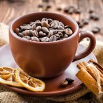 10 видов пряностей и специй, улучшающих вкус кофе и делающих его полезнее