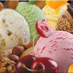 Мороженое: история десерта, рецепты и советы по приготовлению
