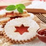 Песочное тесто: секреты приготовления и рецепты выпечки