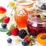 Варенье: обычные и необычные рецепты
