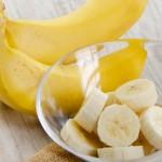 Бананы: история, советы по хранению и 10 оригинальных рецептов