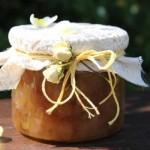 Заготовки из яблок, груш, айвы и сливы