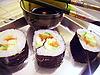 маки-суши