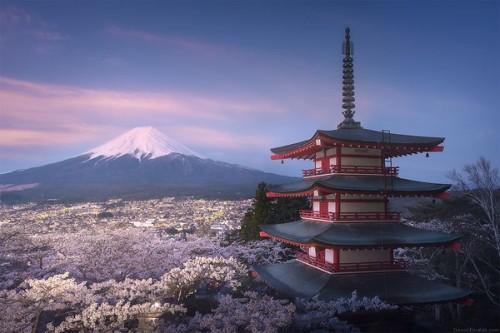 Япония Рецепты суши