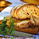 Хлеб: лучшие рецепты и советы по его выпечке