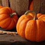 Тыква: рецепты обычные и необычные, а также Хэллоуинские
