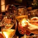 Праздничное застолье: лучшие кулинарные рецепты и советы