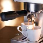 Кофе по-домашнему: выбираем кофеварку, которой будем пользоваться