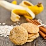 Бананы: 27 необычных рецептов приготовления