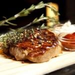 Кулинарное использование частей туши свинины. Лучшие рецепты