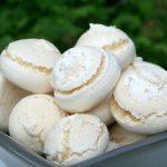 Безе: рецепты и советы по приготовлению