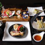 Японская кухня: застольный этикет, сервировка, ингредиенты блюд, рецепты