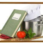 Шеф повар, который очищает мозги от всего кулинарно-лишнего и даёт только принципы приготовления блюд