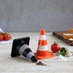"""Почему соль и перец – неизменная """"парочка"""" на обеденном столе"""