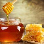 Мёд: определение качества и хранение