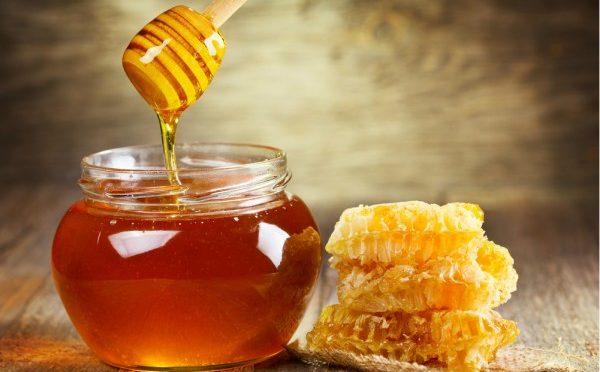 Мёд определение качества и хранение