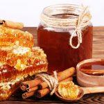 Мёд: история, сорта, свойства и интересные факты