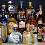 Текила: история напитка, как пьют, популярные бренды, рецепты коктейлей