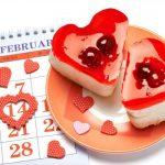 """14 """"сердечных"""" кулинарных идей на 14 февраля"""