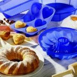 Форма для выпечки: плюсы и минусы выбора