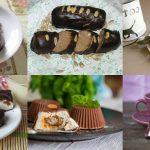 Сырки творожные в шоколаде: рецепты и советы по приготовлению