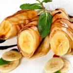 Бананы: несложные, но оригинальные рецепты приготовления