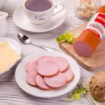 Завтрак: ошибки, которые мы допускаем при его приготовлении