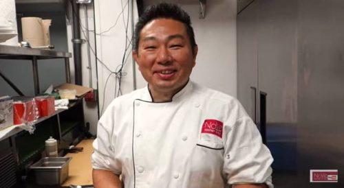 Популярные кулинарные видеоблогеры