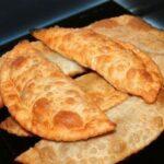 Чебуреки: советы по приготовлению и рецепты