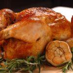 На выбор: кулинарные рецепты из курицы