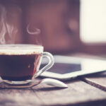 5 простых, но вкусных рецептов на завтрак