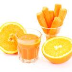Полезный зимний напиток при минимуме затрат